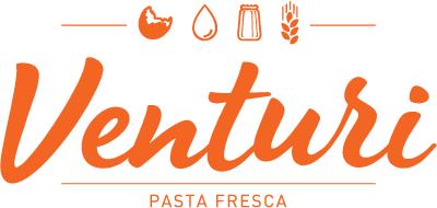 Pasta fresca di Romagna